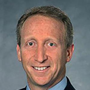 Dr. Raymond Thal, MD