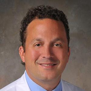 Dr. Stratton G. Danes, MD