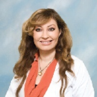 Dr  Rosen Encino, CA Office Locations | Sharecare