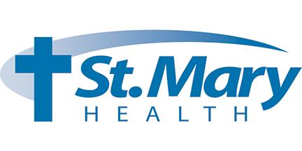 St Mary Medical Center