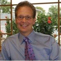 Dr. David Verzella, DDS - Columbus, OH - undefined