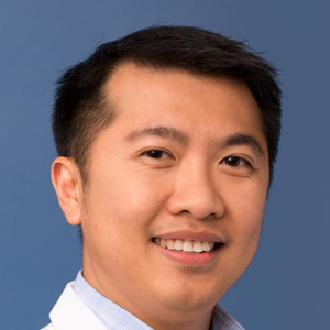 Dr. Kenneth T. Ngo, MD