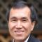 Dr. Huy N. Trinh, MD