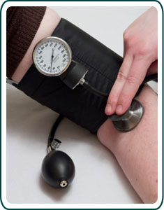Measuring Blood Pressure | cdc.gov