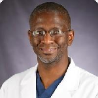 Dr. Napoleon Burt, MD - Fort Worth, TX - undefined