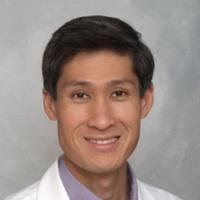 Dr. Randal J. Liu, MD - Honolulu, HI - Hematology & Oncology