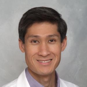 Dr. Randal J. Liu, MD