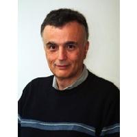 Dr. Nicholas Papanicolaou, MD - Philadelphia, PA - undefined