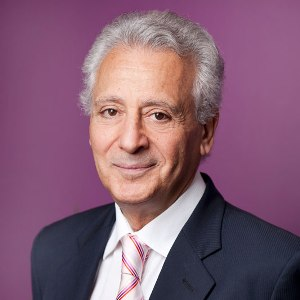 Dr. Pierre Dukan - New York, NY - Nutrition & Dietetics
