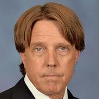 Dr. Frank Faris, MD - Las Vegas, NV - undefined