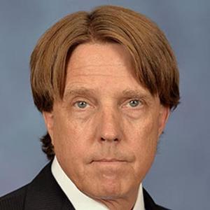 Dr. Frank W. Faris, MD