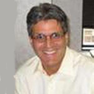 Dr. Edward R. Chafizadeh, MD