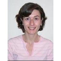 Dr. Elena Kandel, MD - Valley Village, CA - undefined