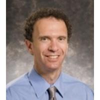 Dr. Steven Manders, MD - Marlton, NJ - Dermatology