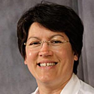 Dr. Laura E. Reilly, MD