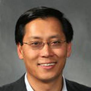 Dr. Stephen Ku, MD
