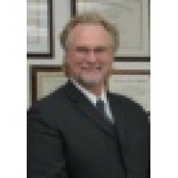 Dr. Stanley Lowrance, DDS - Rockwall, TX - undefined