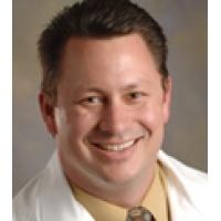 Dr. Steven Kotsonis, DO - Sterling Heights, MI - Family Medicine
