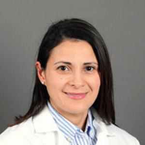 Dr. Doraliz Hidalgo, MD