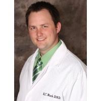 Dr. Kline Black, DMD - Las Vegas, NV - undefined