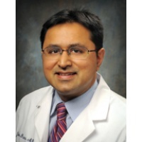 Dr  Jiten Rana, Cardiology (Cardiovascular Disease) - Vineland, NJ