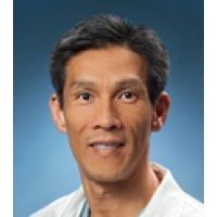 Dr. Bernard Chang, MD - La Jolla, CA - undefined