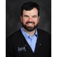 Dr. Andrew Hagan, DMD - Kingsport, TN - undefined