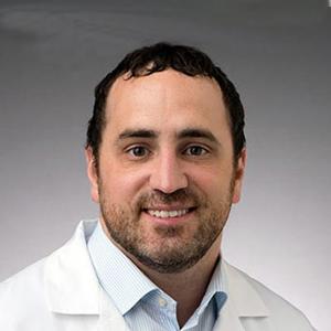 Dr. Kyle G. Carpenter, DO