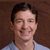 Dr. Joel D. Goode, MD - Round Rock, TX - Family Medicine