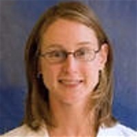 Dr. Miriam O'Leary, MD - Boston, MA - undefined