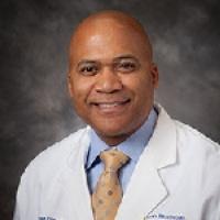 Dr. William Cooper, MD - Marietta, GA - undefined