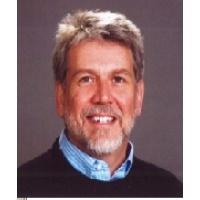 Dr. Brian Burgoyne, MD - Reno, NV - undefined