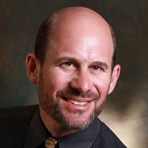 Dr. Brian D. Ardel, MD