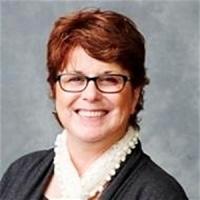 Dr  Christina Stanga, Neurology - Eau Claire, WI | Sharecare
