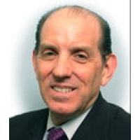 Dr. Norman Shorr, MD - Beverly Hills, CA - Ophthalmology