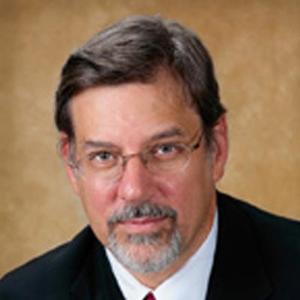 Dr. Kyle L. Scarborough, MD