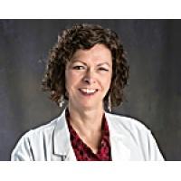 Dr. Nancy DeSantis, DO - Troy, MI - undefined