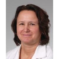 Dr. Ramona Raducu, MD - Miami, FL - undefined