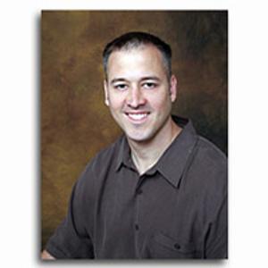 Dr. Karl P. Kuhn, MD