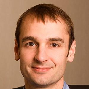 Dr. Travis G. Snyder, MD
