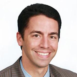 Dr. Miguel J. Tepedino, MD