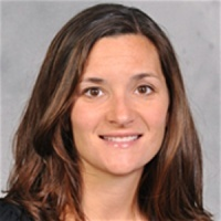 Dr. Lindsay MacConaghy, MD - Syracuse, NY - undefined