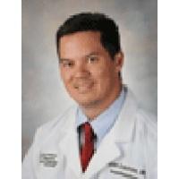 Dr. Maxim Eckmann, MD - San Antonio, TX - undefined