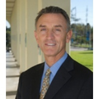 Dr. Paul Murphy, MD - San Diego, CA - undefined