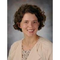 Dr. Elizabeth Hanson, MD - San Antonio, TX - undefined