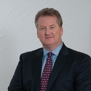 Dr. John E. Carey, MD