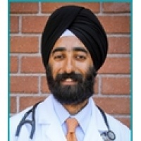 Dr. Sandeep Dang, MD - Fountain Valley, CA - undefined