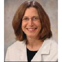 Dr. Susan Glick, MD - Chicago, IL - undefined