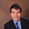 Dr. Victor E. Grigoriev, MD - Las Vegas, NV - Urology