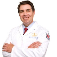 Dr. Robert T. Grant, MD - New York, NY - Plastic Surgery